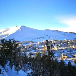 freetoedit syria beautifulsyria snow ice pcthebestplace