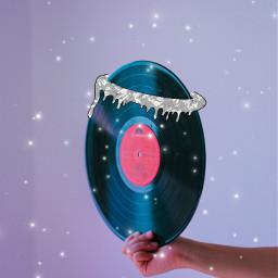 freetoedit cd sparkel