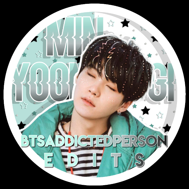Icon requests closed   ---------------------------------------------  Icon requested by @btsaddictedperson   Hope you like it   Please give credits when using   ---------------------------------------------   #freetoedit #yoongi #minyoongi #suga #bts #bangtan #bangtanboys #kpop #yoongiedit #btsedit #kpopedit   ---------------------------------------------