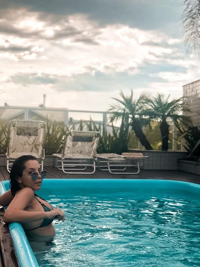 #freetoedit #pool #remixit #beach #summer