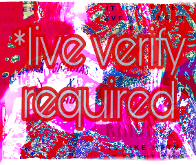 freetoedit liveverify required verify methchat