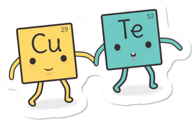 freetoedit cute chemistry chemical scchemicalelements