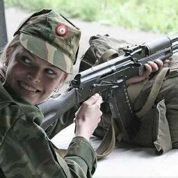 freetoedit dreamjob tunisia military pilot🇹🇳✈️👩🏻✈️
