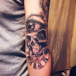 tattoo ink artwork inked tattoos