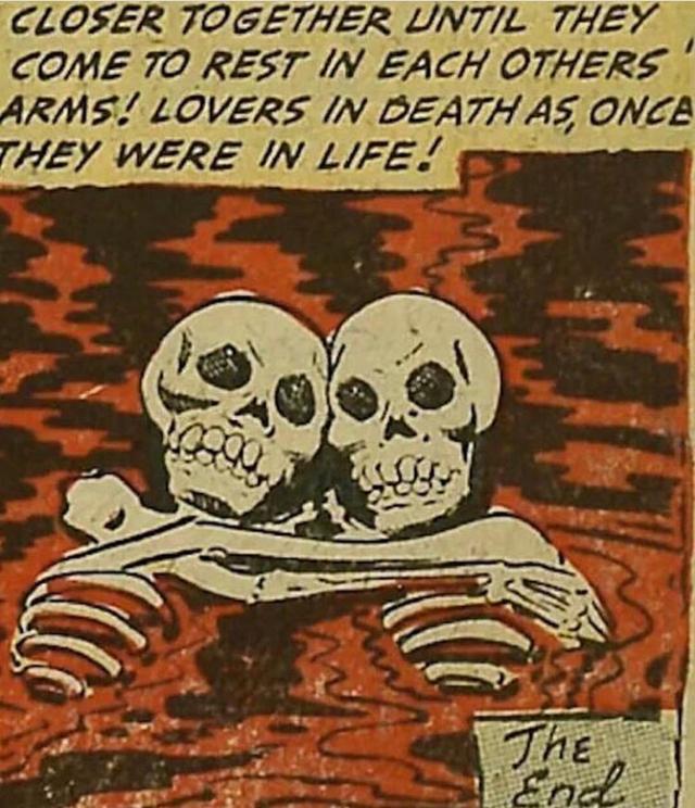 #freetoedit #skeleton #darksouls #skull