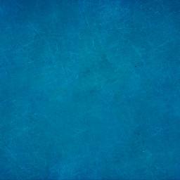 blue background backgrounds freetoedit