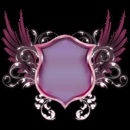 freetoedit escudo emblem shield emblema