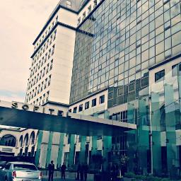 pcfacades facades hotel highend valets