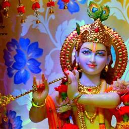 krishna narayan freetoedit