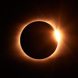 eclipse nature backgrounds background freetoedit