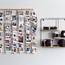 polaroid pictures photography memories freetoedit