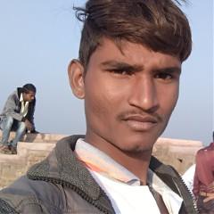 mukeshkushwaha921