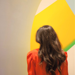 museum art hair la freetoedit