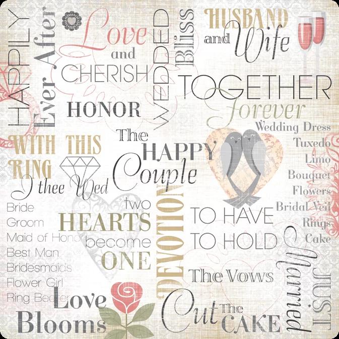 #scrapbook #paper #flowers #photo #flower #ribbon #bird #leaves #string #vintage #pink #blue #purple #green #yellow #hearts #cute #button #bookmark #cutout #tree #bow #butterfly #frame branch #key #memories #diamonds #dryflowers #sisters #bestfriends #wallpaper #background #backdrop