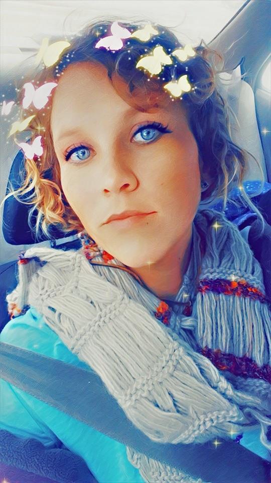 #freetoedit #selfie #freetoedit #loveyourself #magic