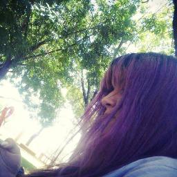 freetoedit hiar hiarviolet violet pelo pchaircut
