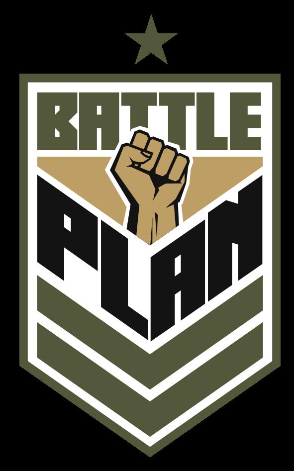 #battle plan