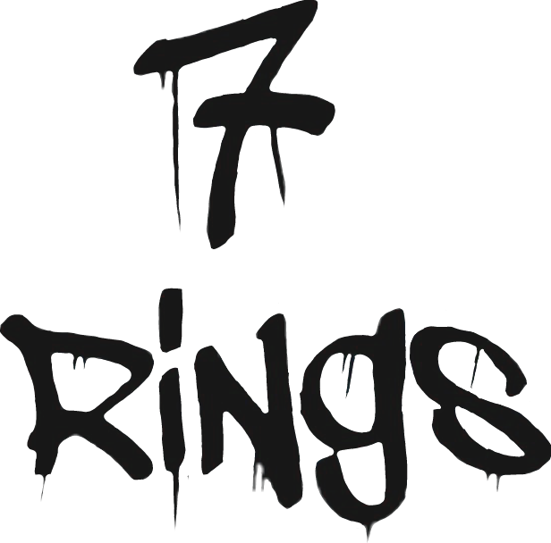 #arianagrande #ariana #agb #tumblr #sticker #text #7rings