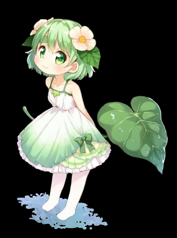 #animegirl  #anime  #chibi