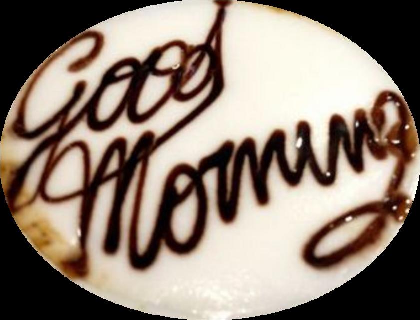 #latte_art #latteart #coffe #kahve
