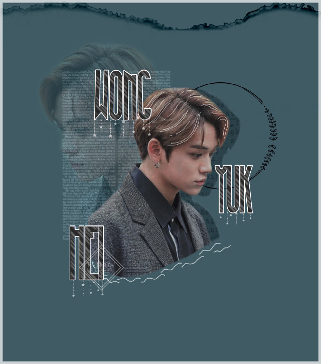 NCT Lucas Edit! #lucas #wongyukhei #huangxuxi #nctedit #lucasnct #nct #nctlucas #nctedits #kpop #kpopedits #edit #kpopedit #blue #stickers #interesting #kpopidol #kpopaesthetic #aesthetic