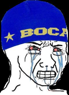 riverplate memes bocajuniors futbol freetoedit