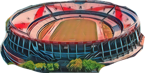 riverplate monumental futbol soccer campeon