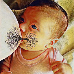 freetoedit picsarteffects breastfeeding ectreeoflife treeoflife
