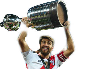 riverplate futbol argentina superclasico ponzio