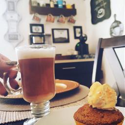 coffe coffeecup coffeetime coffeemorning
