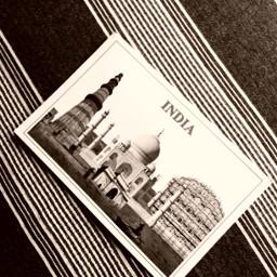 pcpostcards postcards freetoedit postcard mail