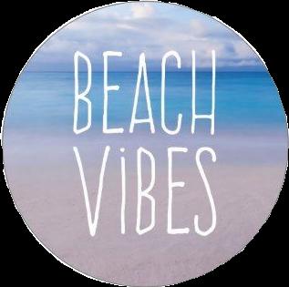 Beach Vibes Beachvibes Hawaii Aqua Blue Sand Aesthetic