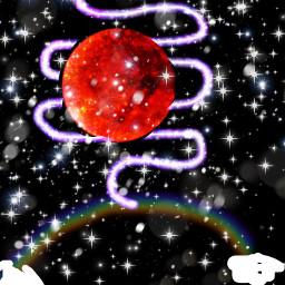 lunareclipse2019 freetoedit