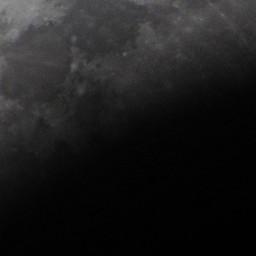 lunareclipse2019