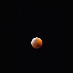 eclipselunar2019 lunadesangre superluna