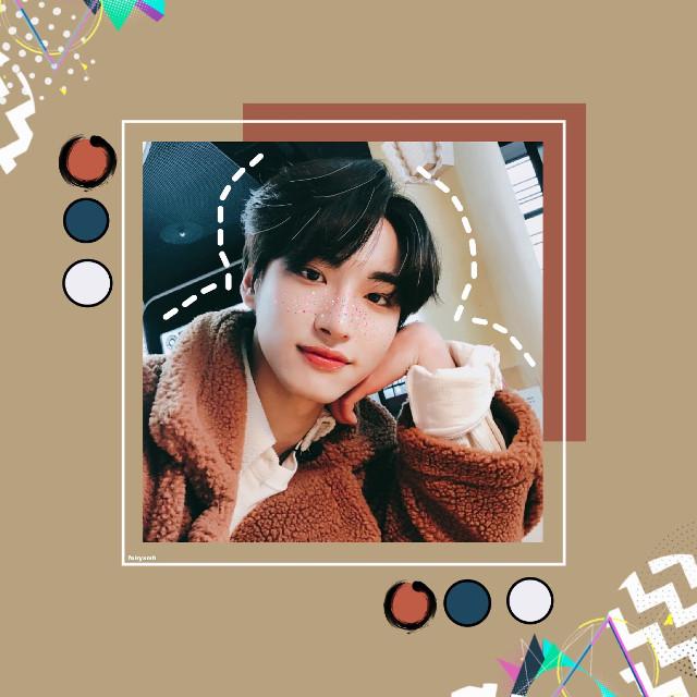 seonghwa edit #seonghwa #parkseonghwa #ateez #kpop #kpopedit #kpopedits #soft