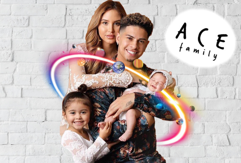 freetoedit ace acefamily family edit...