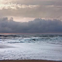 freetoedit assateagueisland atlanticocean myoriginalphoto
