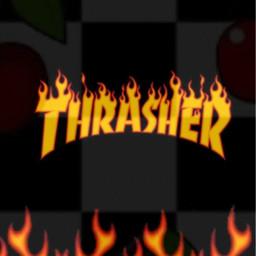 freetoedit trashermagazine trasher