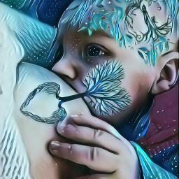 ectreeoflife treeoflife freetoedit breastfeedingisbeautiful