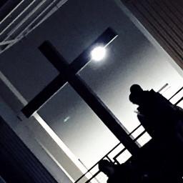 freetoedit church califorina art god