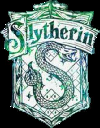 #slytherin #green #harrypotter #slytherinaesthetic #slytherinpride #freetoedit