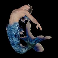 #mermaid #sereias #homemtritao #homem #tritao