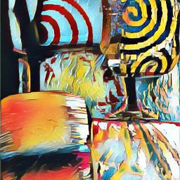 freetoedit abstract abstractart fusedglassart glassart