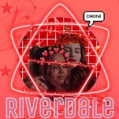 riverv1xens