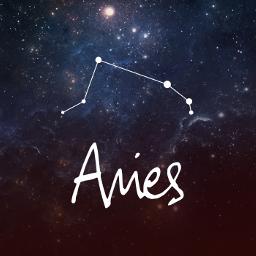 freetoedit aries 1 zodiac zodiacsigns
