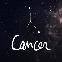 freetoedit cancer 4 zodiac zodiacsigns