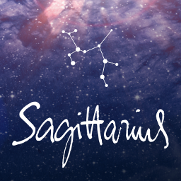 freetoedit sagittarius 9 zodiac zodiacsigns