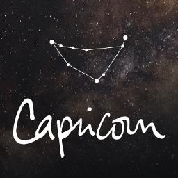 freetoedit capricorn 10 zodiac zodiacsigns