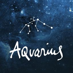 freetoedit aquarius 11 zodiac zodiacsigns
